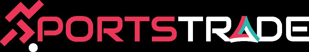 Sportstrade Logo